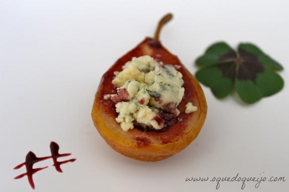 Pera com gorgonzola1