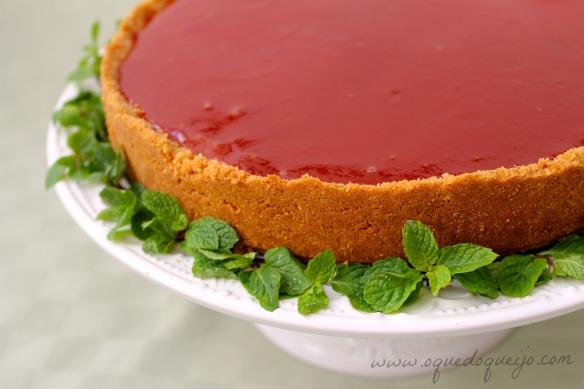 cheesecake de goiabada 2