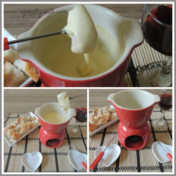 fondue6