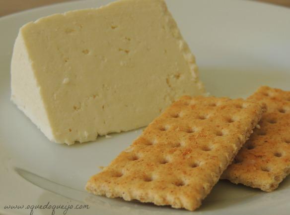 Ricota, o queijo que não é queijo