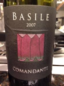 O vinho tinto: excelente com o emmental,comté e parmentino