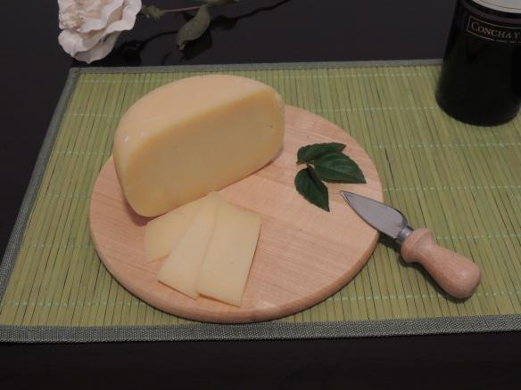 Queijo Colonial , o queijo das mulheres