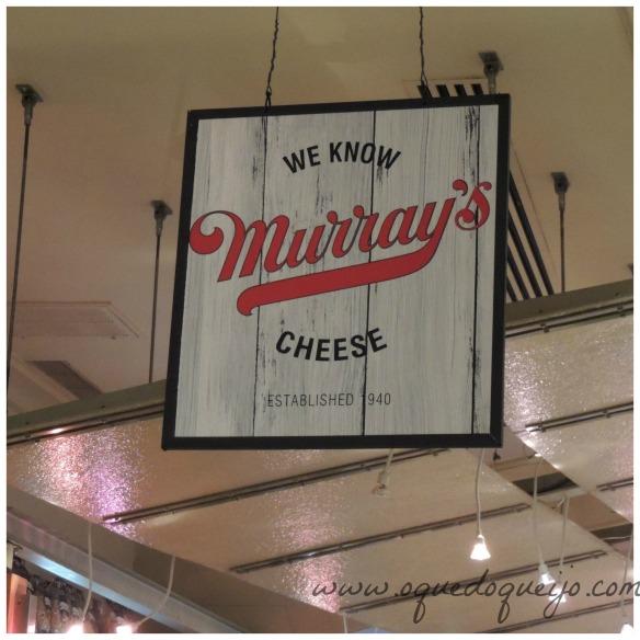 murrays4 (2)